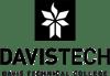 DavisTechLogo