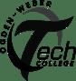 Ogden-Weber_Tech_College_Logo