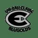 UW-EauClaire logo