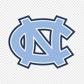 png-transparent-university-of-north-carolina-at-chapel-hill-north-carolina-tar-heels-men-s-basketball-college-seattle-seahawks-angle-text-trademark