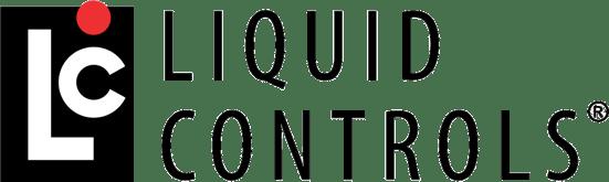 liquid-controls-3