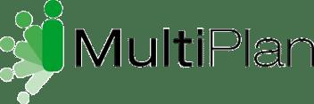 logo-multiplan-1